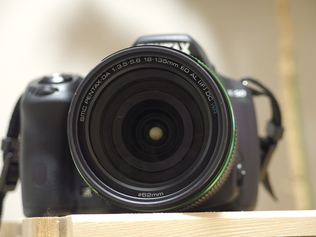 MX1_4020.jpg