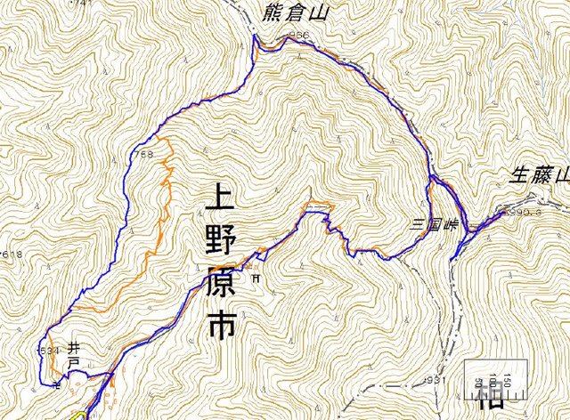 熊倉山VR.jpg